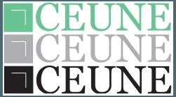 CEUNE logo 1