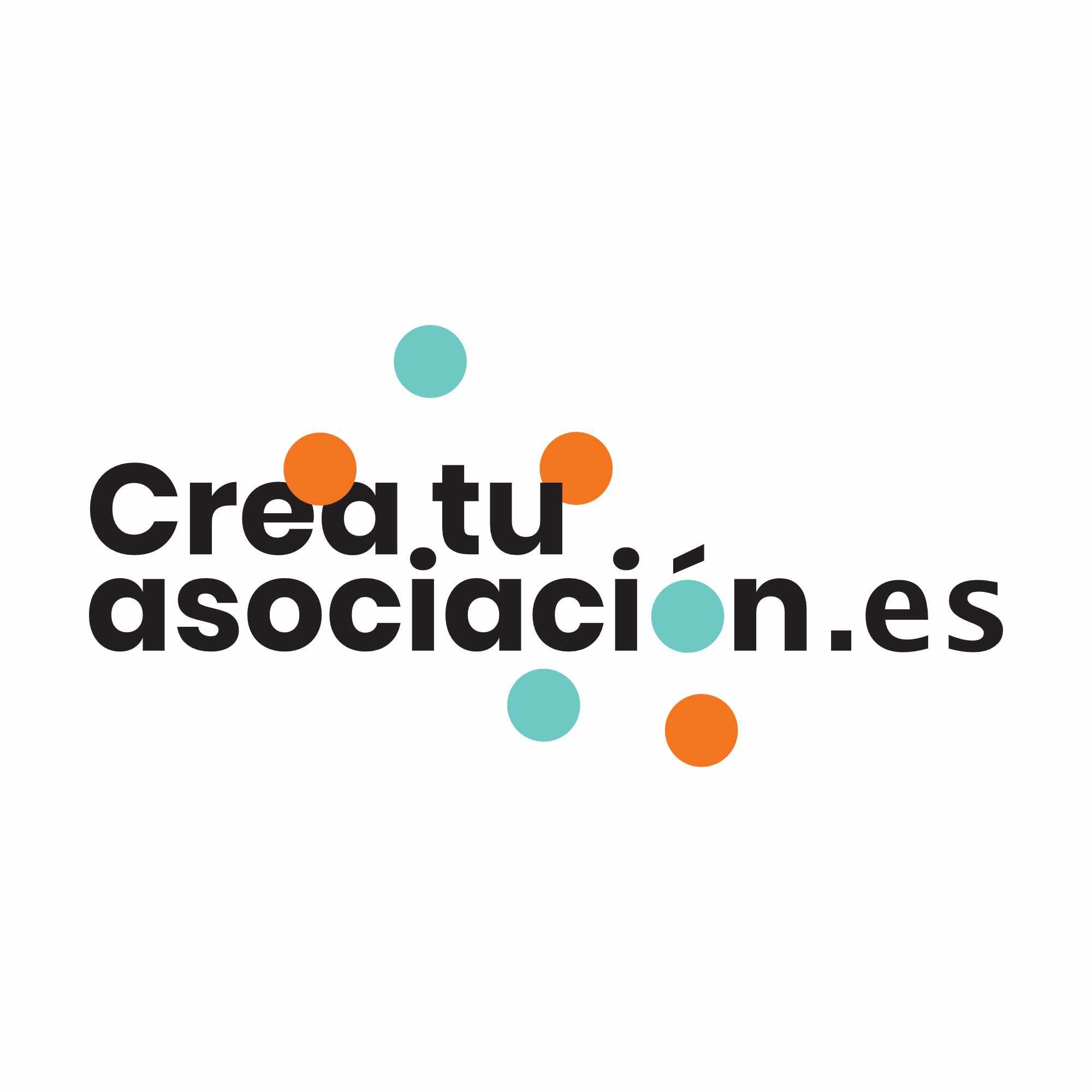 creatuasocacion.es